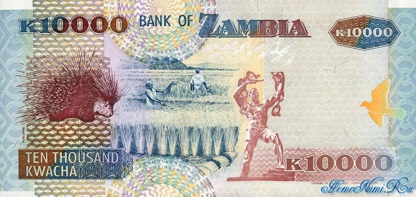 http://homonumi.ru/pic/n/Zambia/P-47-b.jpg