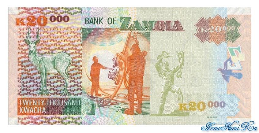 http://homonumi.ru/pic/n/Zambia/P-48-b.jpg