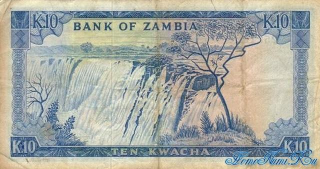 http://homonumi.ru/pic/n/Zambia/P-7-b.jpg