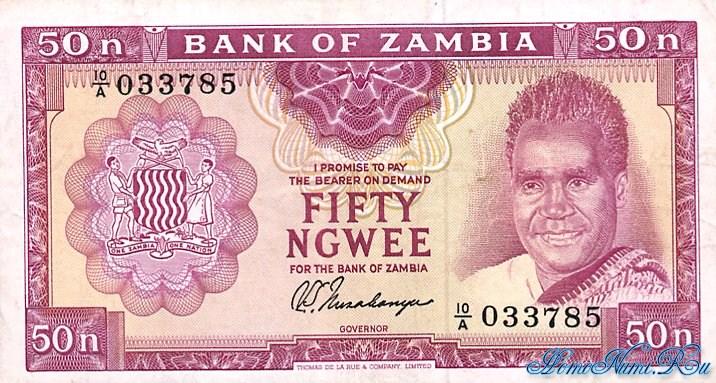http://homonumi.ru/pic/n/Zambia/P-9a-f.jpg