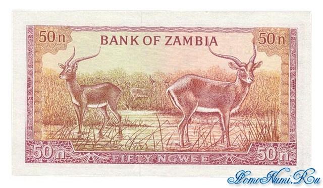 http://homonumi.ru/pic/n/Zambia/P-9c-b.jpg