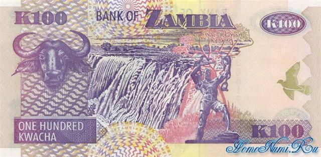 http://homonumi.ru/pic/n/Zambia/P-New-b.jpg