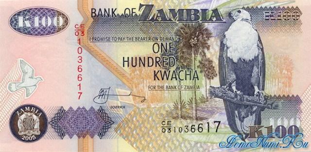 http://homonumi.ru/pic/n/Zambia/P-New-f.jpg