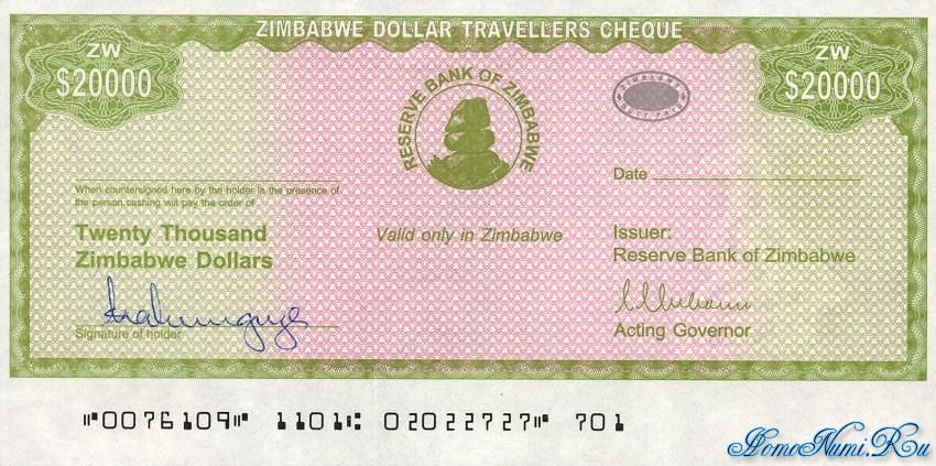 http://homonumi.ru/pic/n/Zimbabwe/P-18-f.jpg