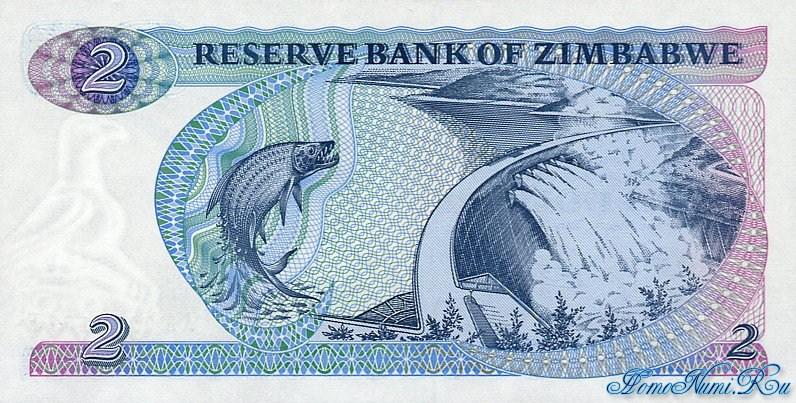 http://homonumi.ru/pic/n/Zimbabwe/P-1a-b.jpg