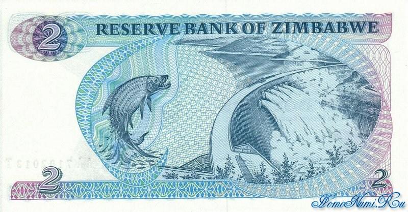 http://homonumi.ru/pic/n/Zimbabwe/P-1b-b.jpg
