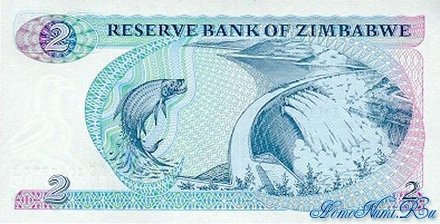 http://homonumi.ru/pic/n/Zimbabwe/P-1c-b.jpg