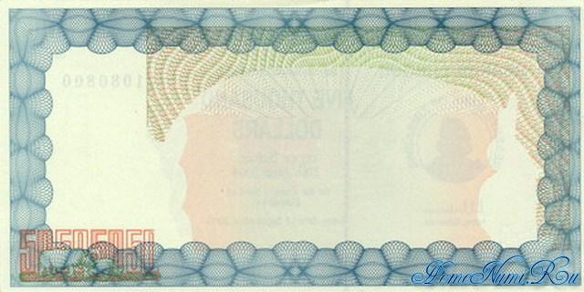 http://homonumi.ru/pic/n/Zimbabwe/P-21b-b.jpg