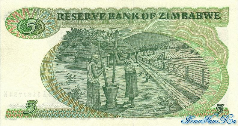 http://homonumi.ru/pic/n/Zimbabwe/P-2b-b.jpg