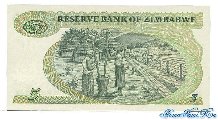 http://homonumi.ru/pic/n/Zimbabwe/P-2e-b.jpg