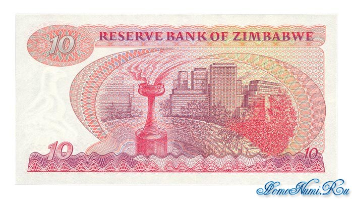 http://homonumi.ru/pic/n/Zimbabwe/P-3a-b.jpg
