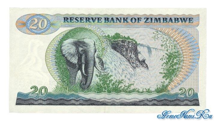 http://homonumi.ru/pic/n/Zimbabwe/P-4a-b.jpg