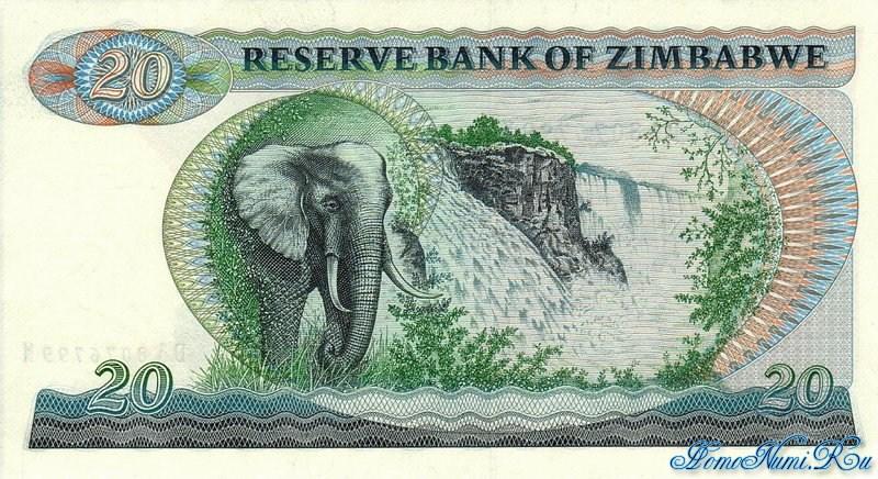 http://homonumi.ru/pic/n/Zimbabwe/P-4b-b.jpg