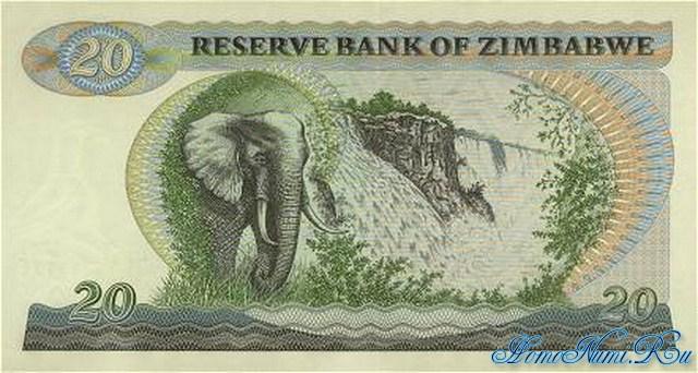 http://homonumi.ru/pic/n/Zimbabwe/P-4d-b.jpg
