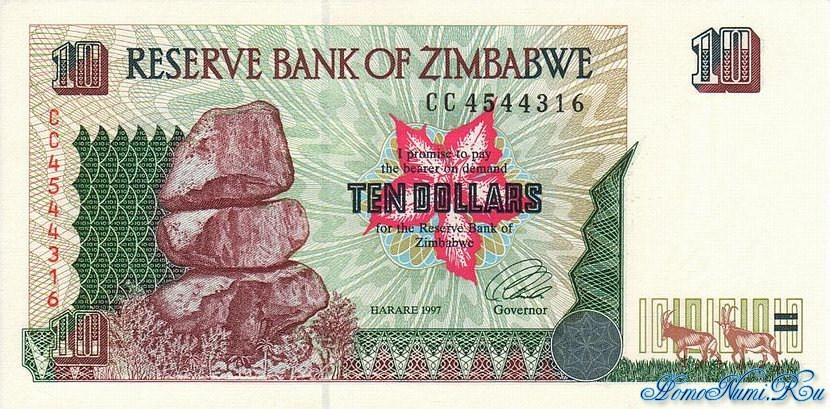 http://homonumi.ru/pic/n/Zimbabwe/P-6-f.jpg