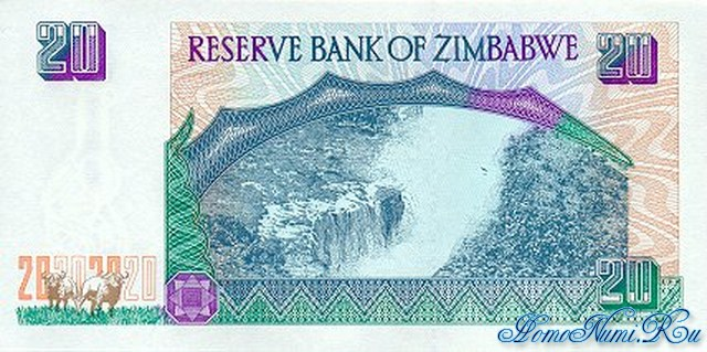 http://homonumi.ru/pic/n/Zimbabwe/P-7-b.jpg