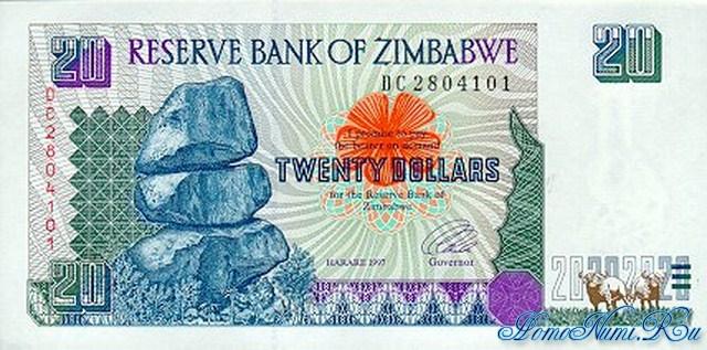 http://homonumi.ru/pic/n/Zimbabwe/P-7-f.jpg