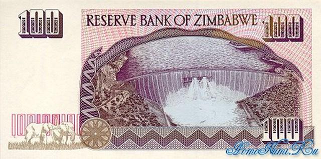 http://homonumi.ru/pic/n/Zimbabwe/P-9-b.jpg