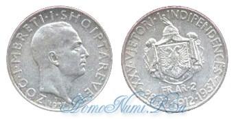 http://homonumi.ru/pic/num/Albania/KM-19.jpg