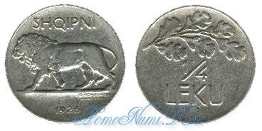 http://homonumi.ru/pic/num/Albania/KM-3.jpg