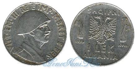 http://homonumi.ru/pic/num/Albania/KM-31.jpg