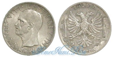 http://homonumi.ru/pic/num/Albania/KM-33.jpg