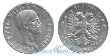 http://homonumi.ru/pic/num/Albania/KM-34.jpg