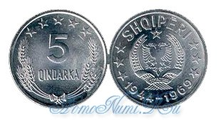 http://homonumi.ru/pic/num/Albania/KM-44.jpg