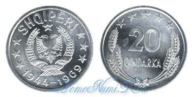 http://homonumi.ru/pic/num/Albania/KM-46.jpg