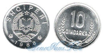 http://homonumi.ru/pic/num/Albania/KM-60.jpg