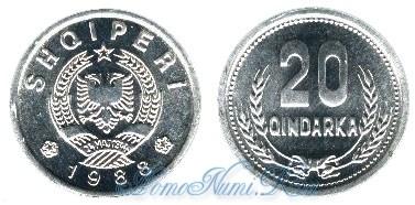 http://homonumi.ru/pic/num/Albania/KM-65.jpg