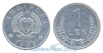 http://homonumi.ru/pic/num/Albania/KM-74.jpg