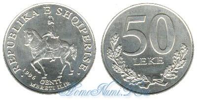 http://homonumi.ru/pic/num/Albania/KM-79.jpg