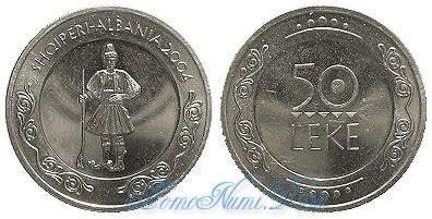 http://homonumi.ru/pic/num/Albania/KM-91.jpg