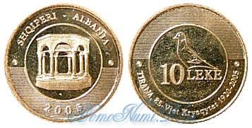 http://homonumi.ru/pic/num/Albania/KM-93.jpg