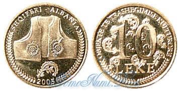 http://homonumi.ru/pic/num/Albania/KM-94.jpg
