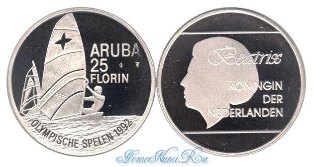 http://homonumi.ru/pic/num/Aruba/KM-10.jpg