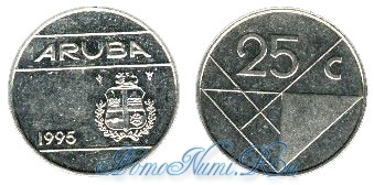 http://homonumi.ru/pic/num/Aruba/KM-3.jpg