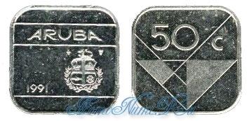 http://homonumi.ru/pic/num/Aruba/KM-4.jpg