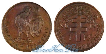 http://homonumi.ru/pic/num/Cameroon/KM-5.jpg