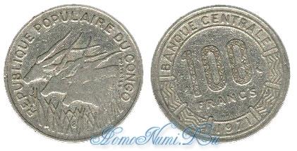 http://homonumi.ru/pic/num/Congo/KM-1.jpg