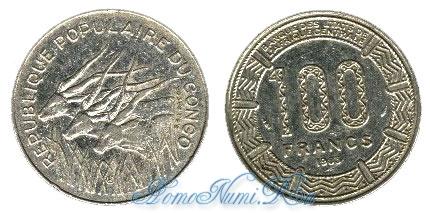 http://homonumi.ru/pic/num/Congo/KM-2.jpg