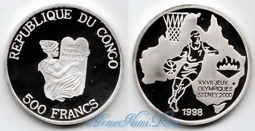 http://homonumi.ru/pic/num/Congo/KM-38.jpg