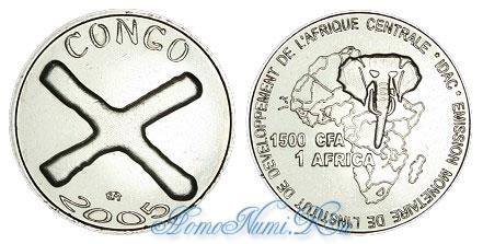 http://homonumi.ru/pic/num/Congo/KM-46.jpg