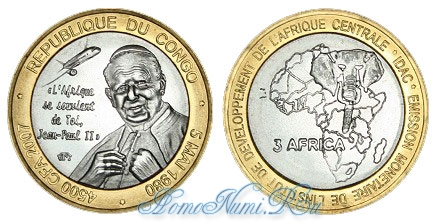 http://homonumi.ru/pic/num/Congo/KM-49.jpg