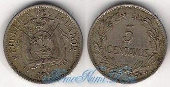 http://homonumi.ru/pic/num/Ecuador/KM-63.jpg