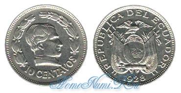 http://homonumi.ru/pic/num/Ecuador/KM-70.jpg