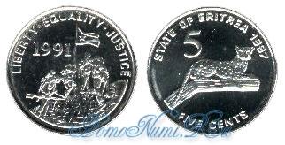 http://homonumi.ru/pic/num/Eritrea/KM-44.jpg