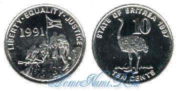 http://homonumi.ru/pic/num/Eritrea/KM-45.jpg