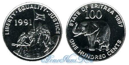 http://homonumi.ru/pic/num/Eritrea/KM-48.jpg